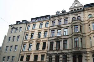 Der Immobilienverkauf