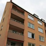 Berufsbetreuung mit Immobilienbeteiligung