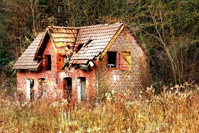 Immobiliengutachten bei Erbschaftssteuer