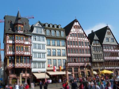 Frankfurt-Altstadt