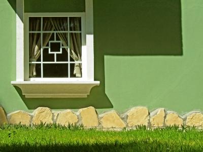 Immobilien erben und vererben