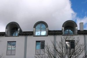 Immobiliengutachten bei der Erbschaftssteuer