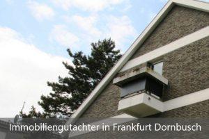 Immobiliengutachter Frankfurt Dornbusch