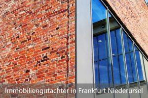 Immobiliengutachter Frankfurt Niederursel