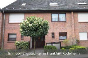 Immobiliengutachter Frankfurt Rödelheim