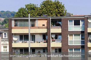 Immobiliengutachter Frankfurt Sachsenhausen