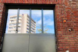 Unterlagen für die Immobilienbewertung