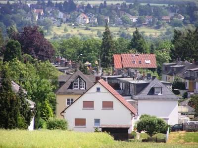 Berkersheim