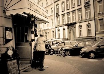 Frankfurt Riederwald