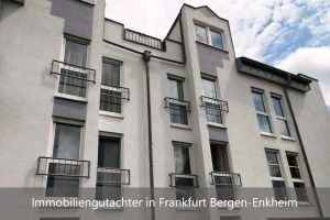 Immobiliengutachter Frankfurt Bergen-Enkheim