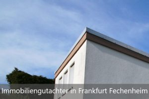 Immobiliengutachter Frankfurt Fechenheim