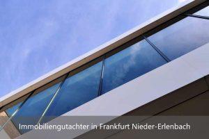 Immobiliengutachter Frankfurt Nieder-Erlenbach