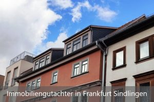 Immobiliengutachter Frankfurt Sindlingen