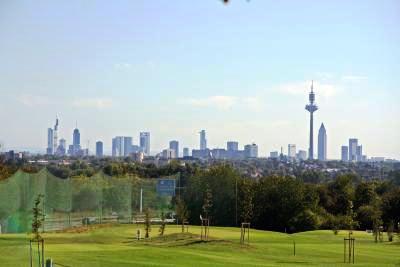 Frankfurt Nieder-Eschbach