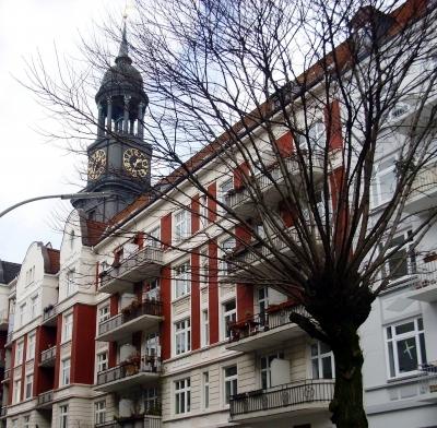 Frankfurt Unterliederbach