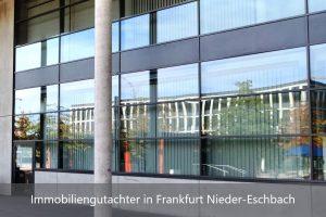 Immobiliengutachter Frankfurt Nieder-Eschbach