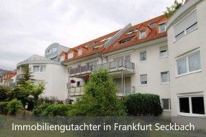 Immobiliengutachter Frankfurt Seckbach