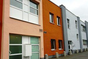 Stadtteile Frankfurter Immobilienmarkt