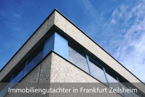 Immobiliengutachter Frankfurt Zeilsheim