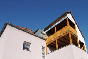 Immobilienbewertung Wohnimmobilien