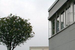 Immobilienbewertung Spezial- und Betreiberimmobilien