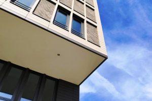 Philosophie der Immobiliensachverständigen Ruof und Kirchner