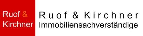 Ruof und Kirchner Immobiliensachverständige Frankfurt