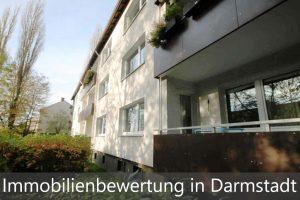 Immobiliensachverständige für Darmstadt