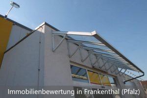 Immobiliensachverständige für Frankenthal (Pfalz)