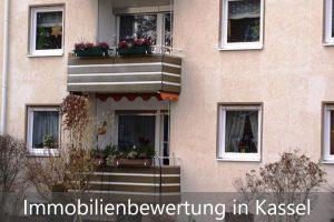 Immobiliensachverständige für Kassel