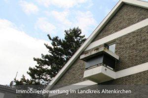 Immobiliensachverständige für den Landkreis Altenkirchen (Westerwald)