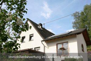 Immobiliensachverständige für den Landkreis Bad Kreuznach