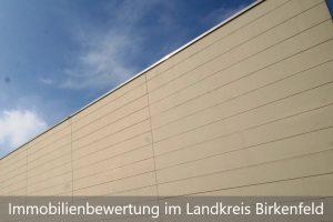 Immobiliensachverständige für den Landkreis Birkenfeld