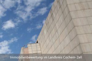 Immobiliensachverständige für den Landkreis Cochem-Zell