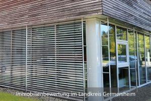 Immobiliensachverständige für den Landkreis Germersheim