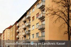 Immobiliensachverständige für den Landkreis Kassel