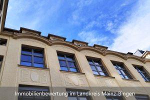 Immobiliensachverständige für den Landkreis Mainz-Bingen