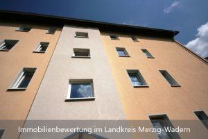 Immobilienbewertung Landkreis Merzig-Wadern