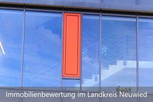 Immobiliensachverständige für den Landkreis Neuwied