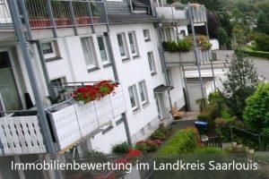 Immobiliensachverständige für den Landkreis Saarlouis