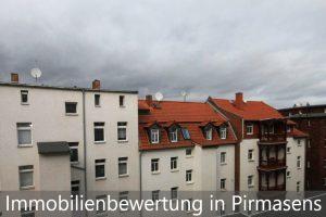 Immobiliensachverständige für Pirmasens