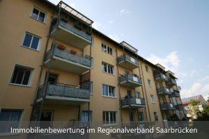 Immobiliensachverständige für den Regionalverband Saarbrücken
