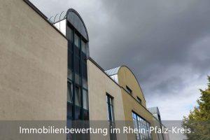 Immobiliensachverständige für den Rhein-Pfalz-Kreis