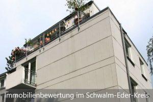 Immobilienbewertung Schwalm-Eder-Kreis