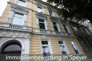 Immobiliensachverständige für Speyer