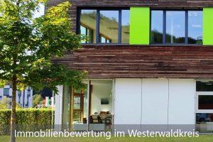 Immobiliensachverständige für den Westerwaldkreis