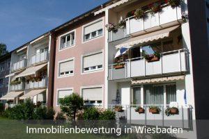 Immobiliensachverständige für Wiesbaden