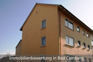 Immobiliensachverständige für Bad Camberg