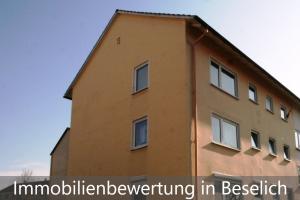 Immobiliensachverständige für Beselich