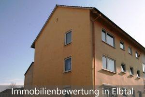 Immobiliensachverständige für Elbtal